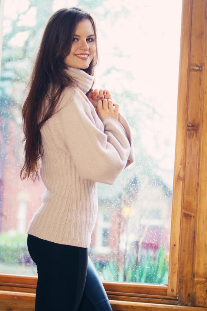 cute-cosy-sweater