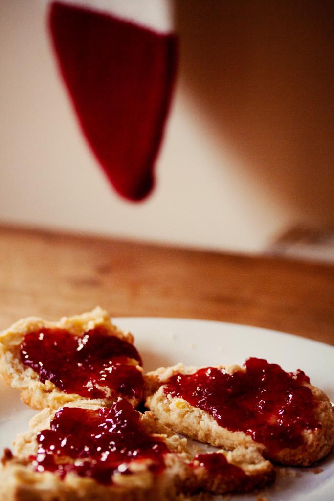 home-made-scones