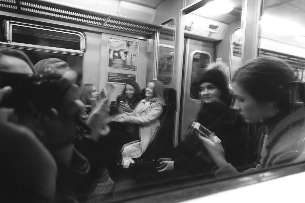 manchester-train