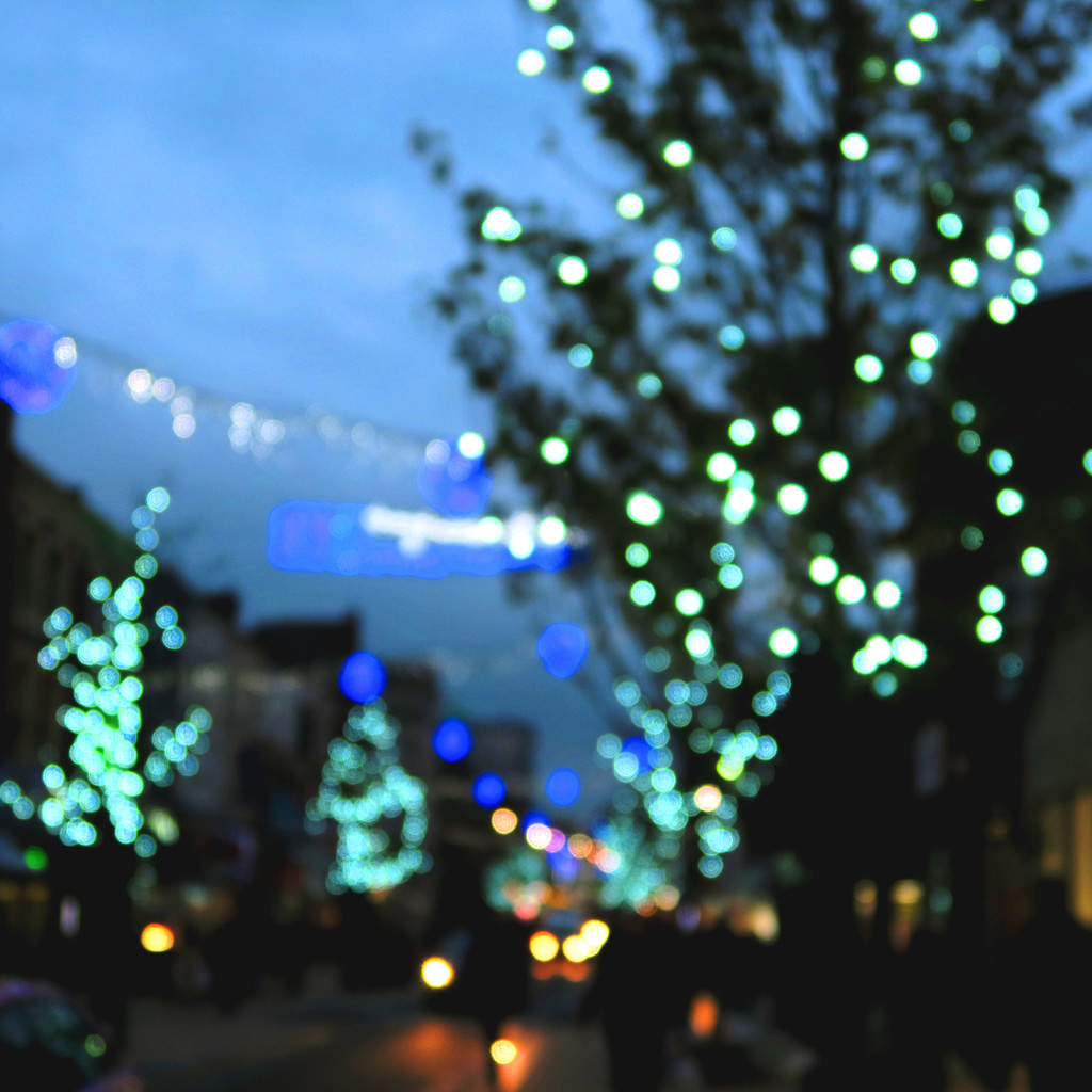 preston-christmas-lights