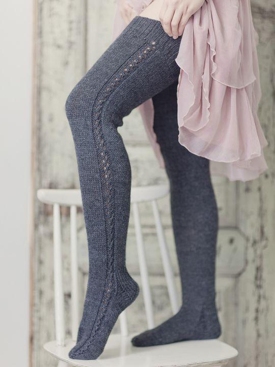 socks-again