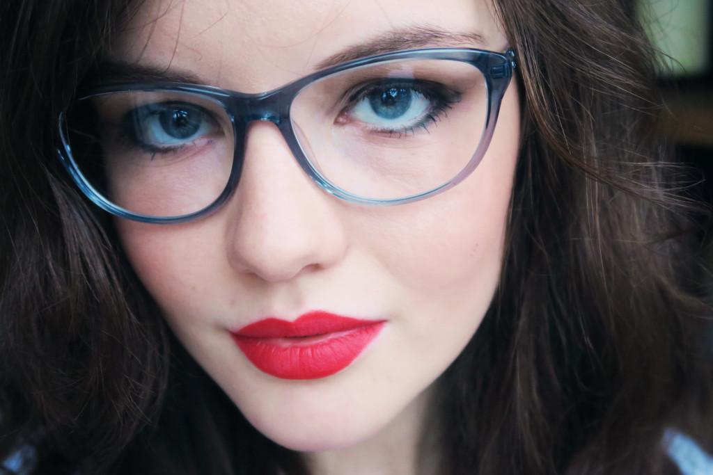 specsavers-glasses