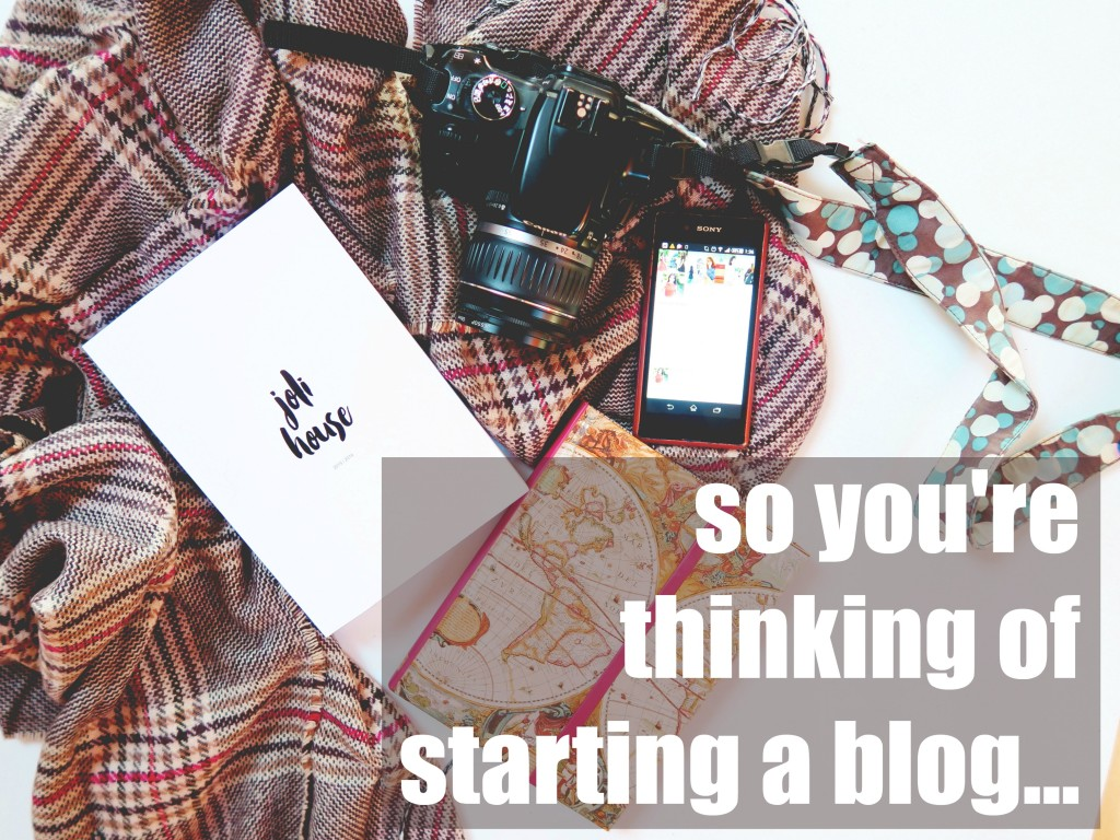 tips-for-starting-a-blog