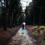 chasing time | spontanaeity vs plans