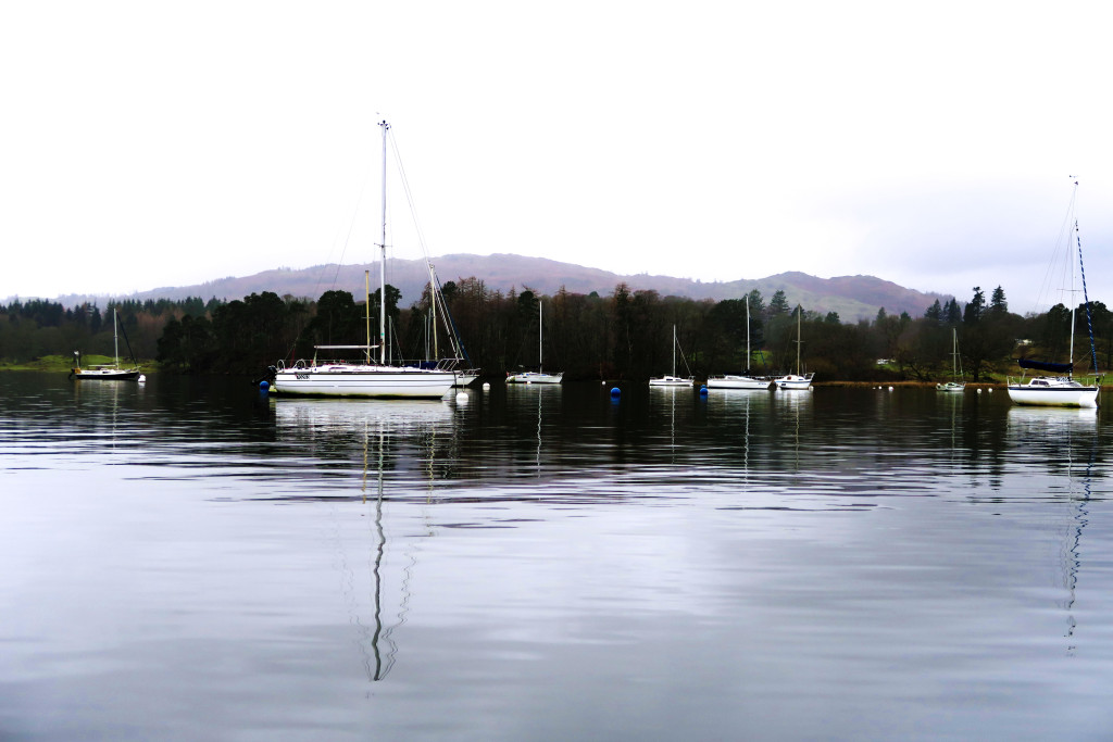 boats-on-lake-windermere
