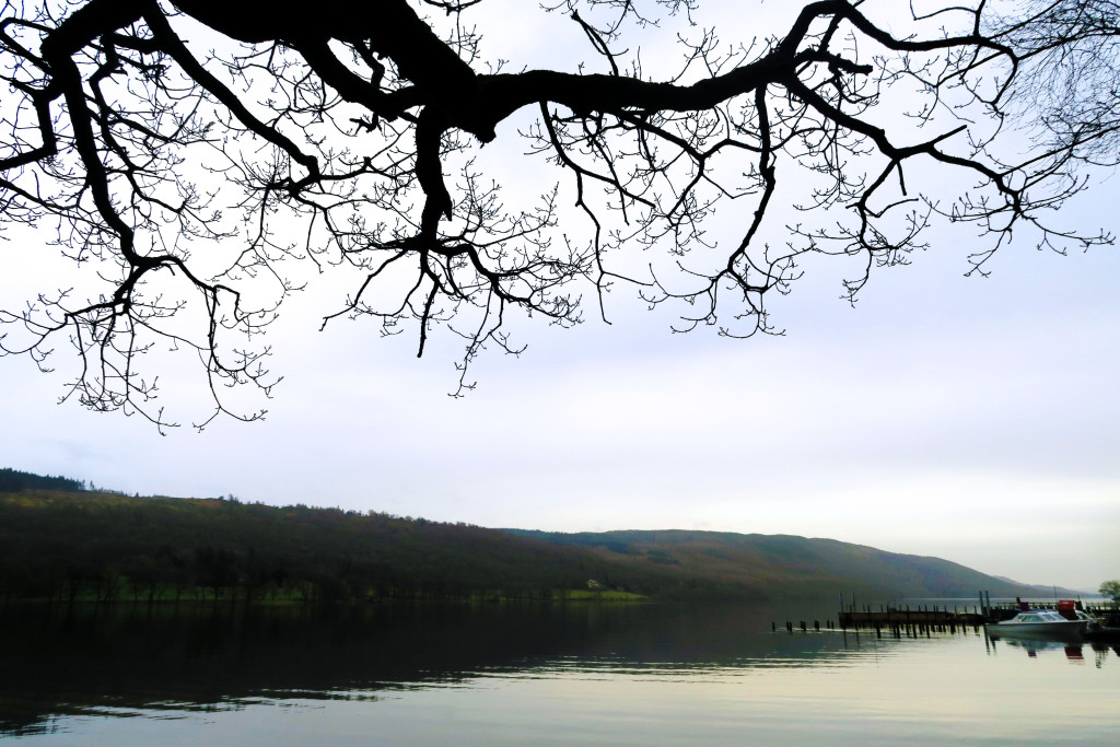 coniston-lake