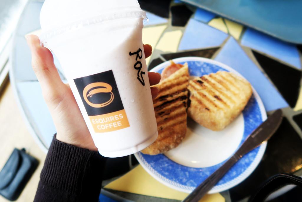 esquires-coffee-milkshake