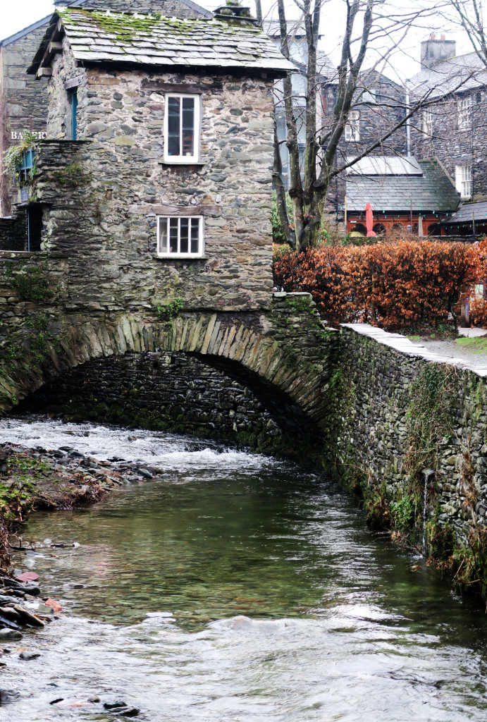 house-on-bridge-ambleside