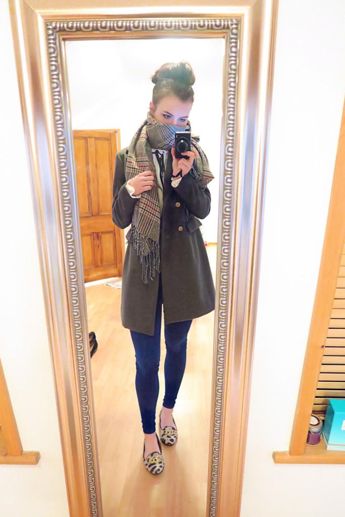 khaki-coat