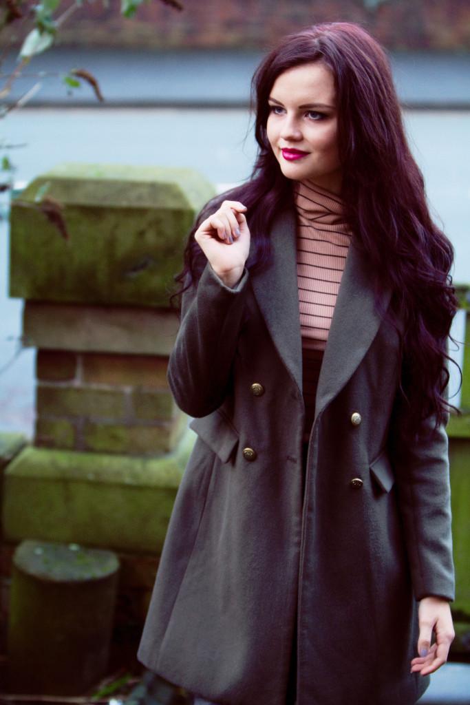 new-look-coat