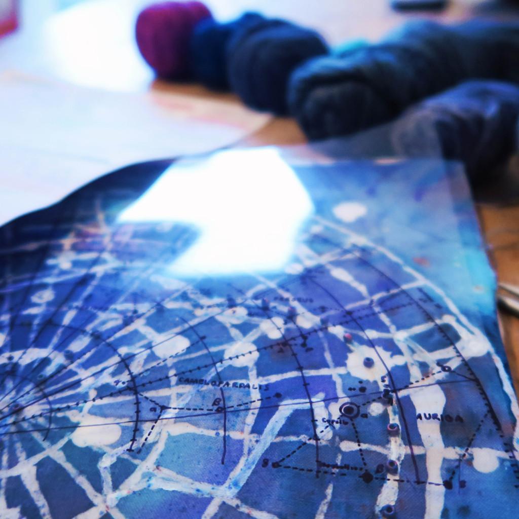 a2-textiles