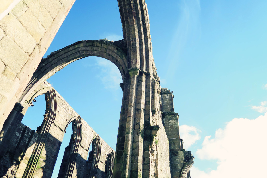 abbey-ruins