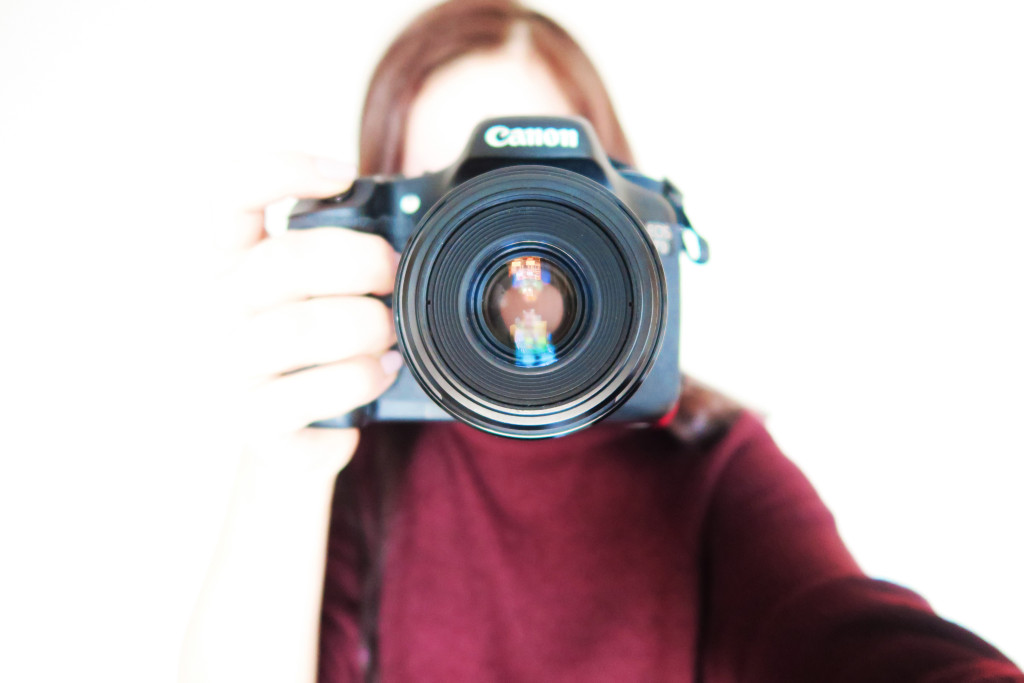 best-cameras-for-bloggers