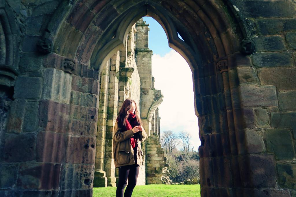 bolton-abbey-estate