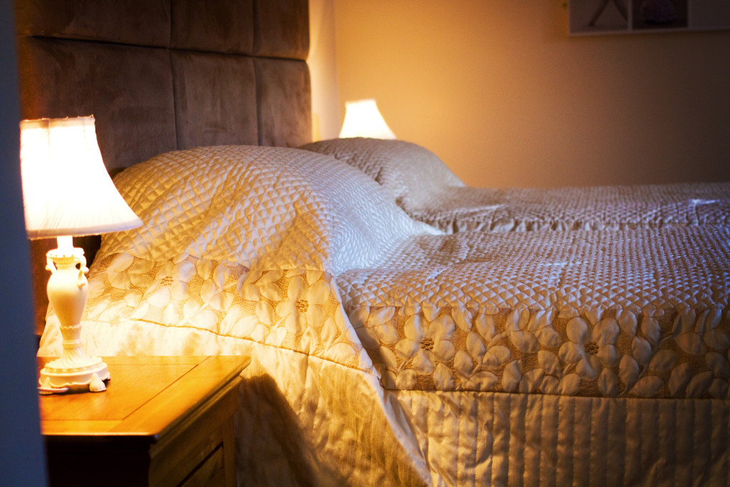 comfy-hotel-bedding
