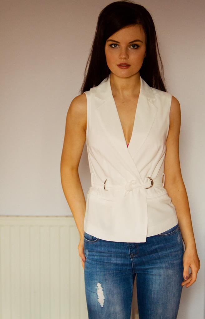 tie-waist-blouse-primark