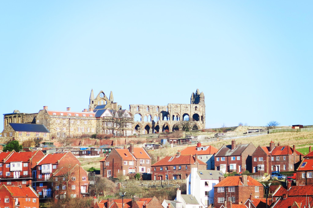 whitby-abbey-landscape