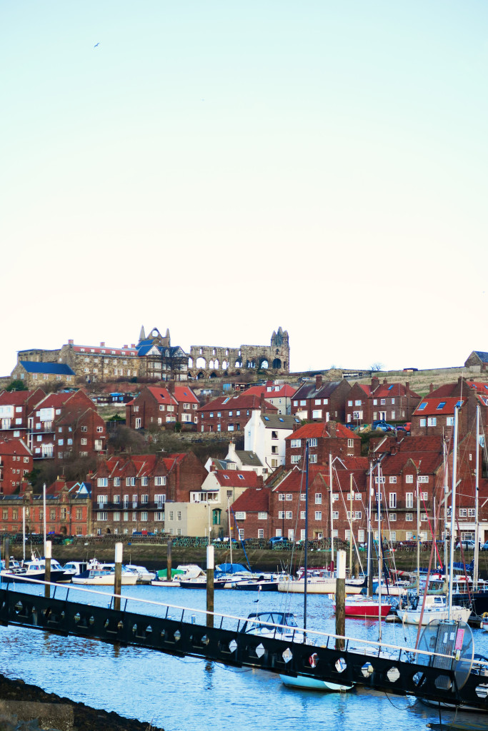 whitby-english-seaside-town