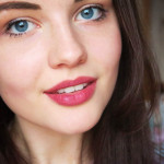 6 on my lips | my all-time favourite lipsticks