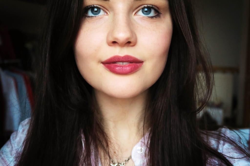 ciate-matte-liquid-lipstick