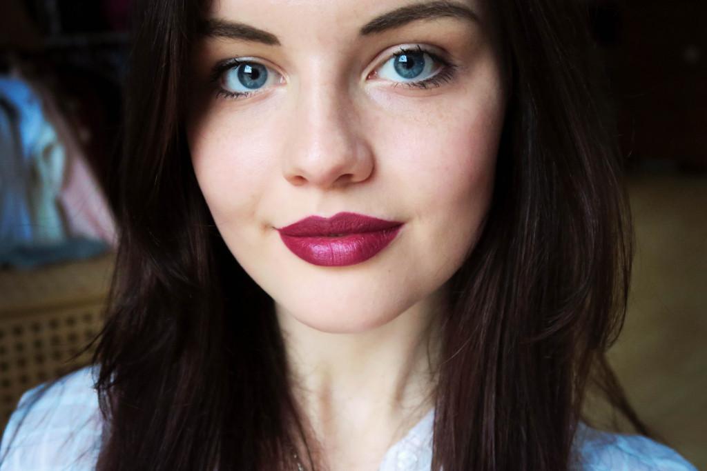 creamy-matte-bobbi-brown-lipstick