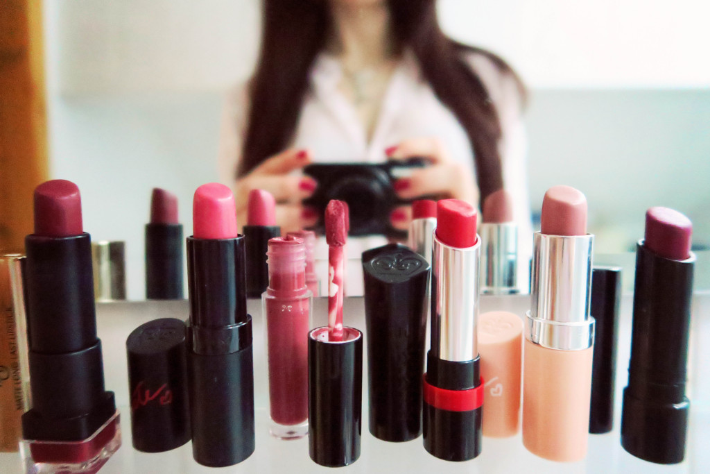 favourite-lipsticks