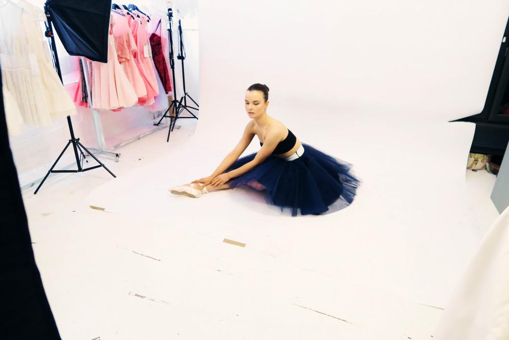 tulle-ballerina-skirt