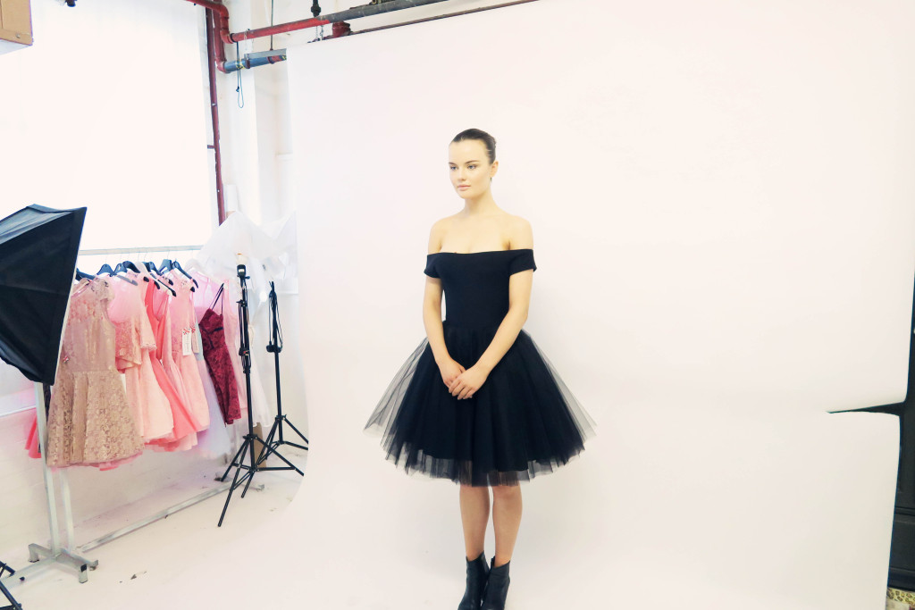 tulle-skirt-margot-dress