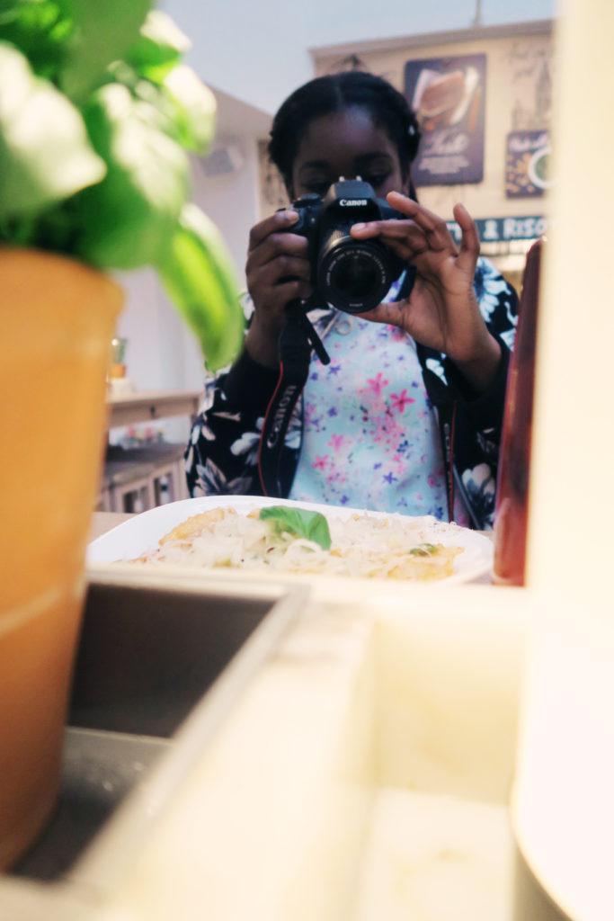 blog-review-restaurant