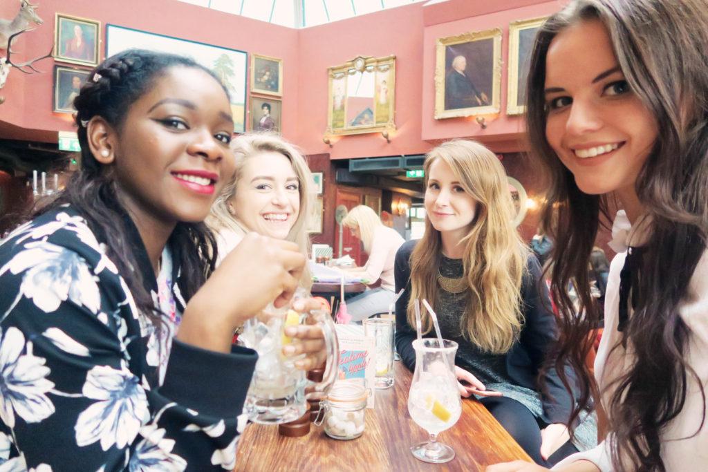 blogger-meetup