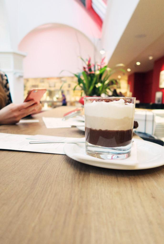 chocolate-nutella-dessert