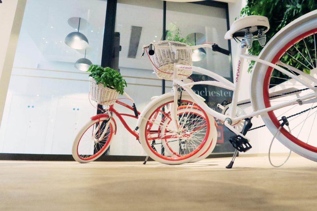 cute-bikes