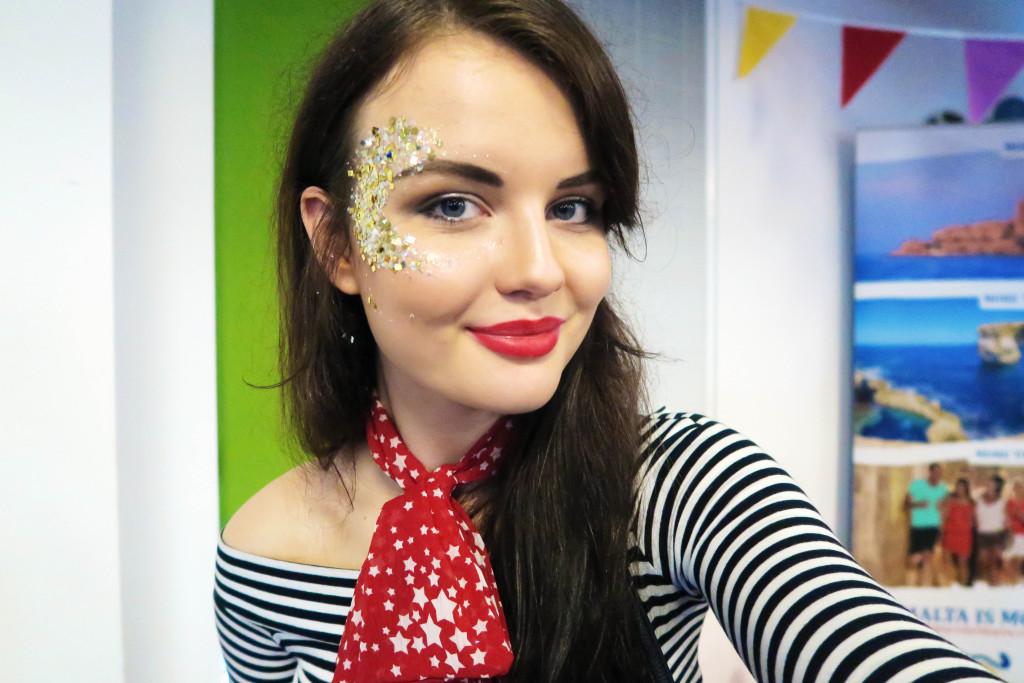 festival-style-glitter-makeup