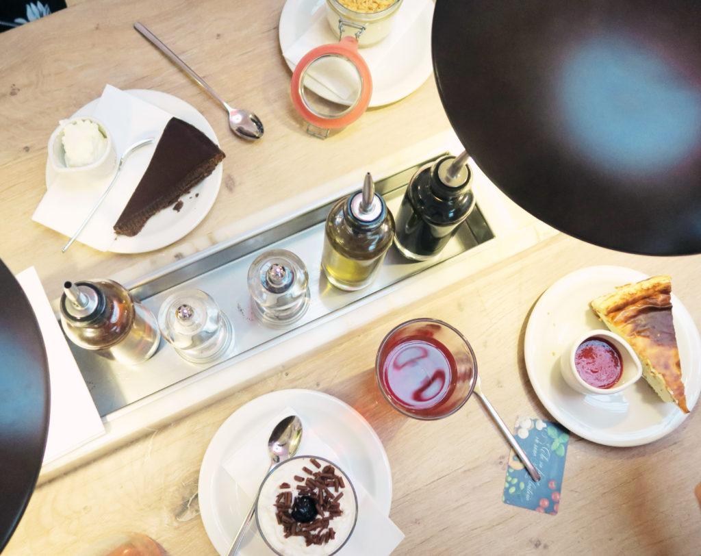 flatlay-desserts