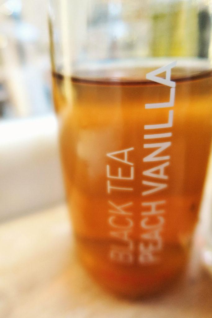 iced-tea-peach-vanilla