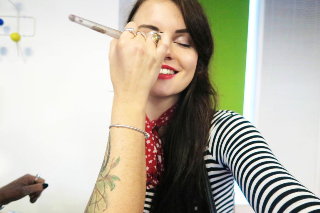 makeup-beauty-blogging-event