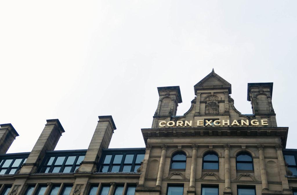 manchester-corn-exchange