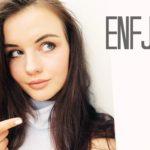 my myers briggs personality | ENFJ