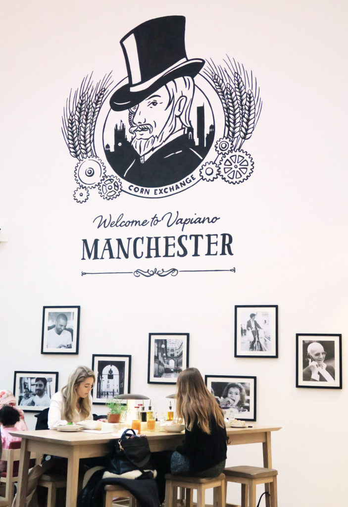 welcome-to-vapiano-manchester