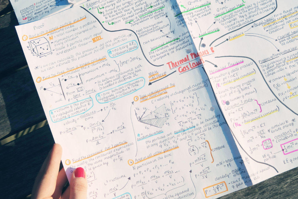 alevel-physics-revision2