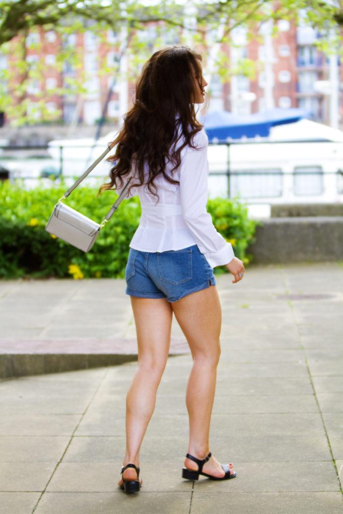 deim-cuff-shorts