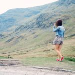 the lakes and me | how I love the English Lake District