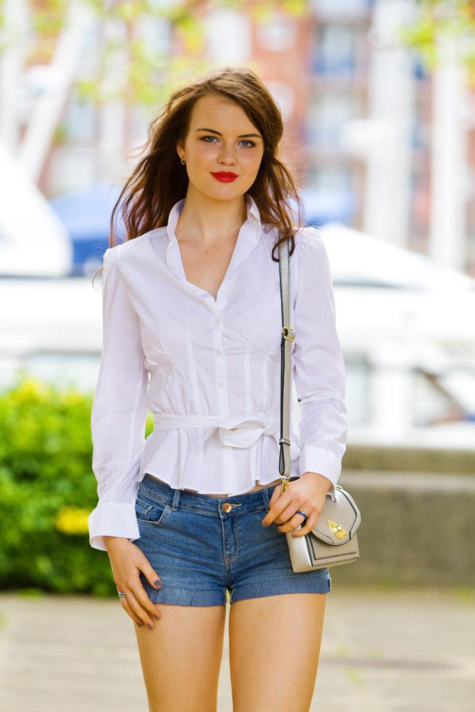 summer-teen-outfit