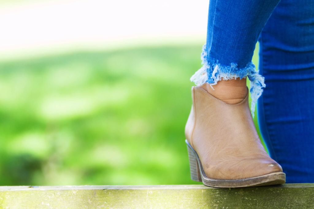tan-western-boot