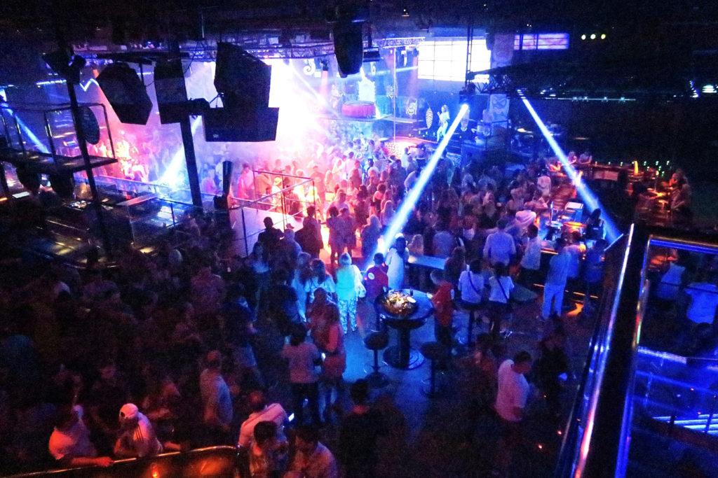 a-mallorca-nightclub