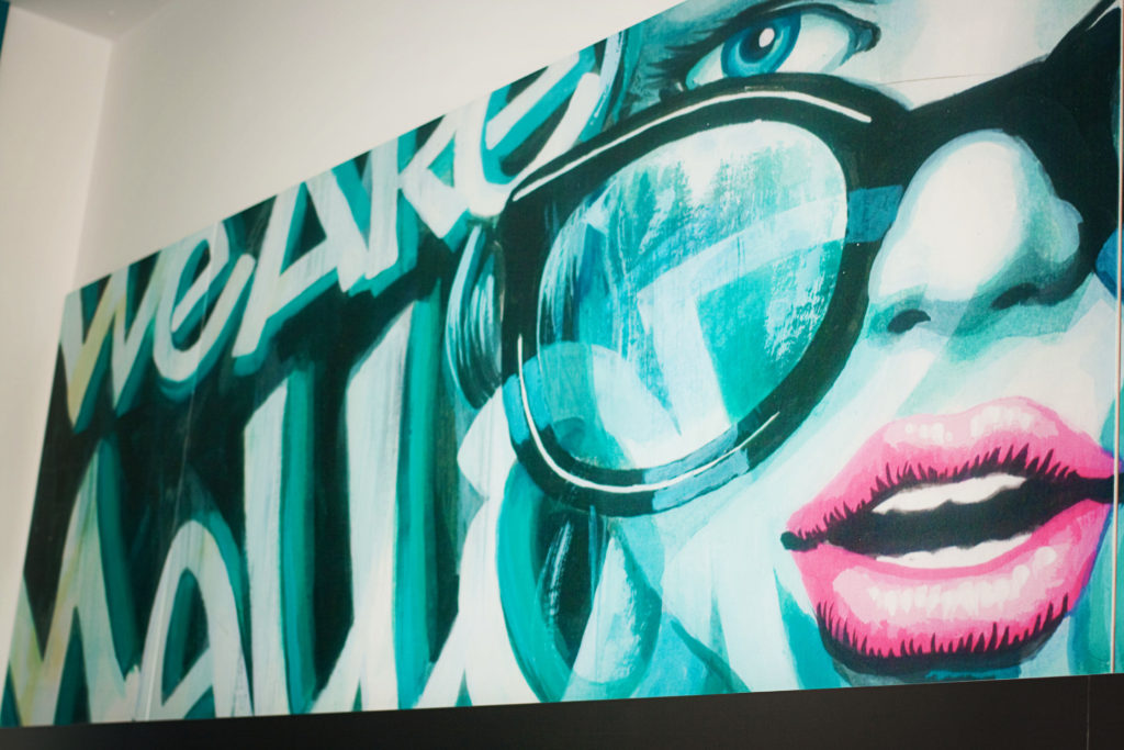 a-we-are-mallorca-graffiti-artwork