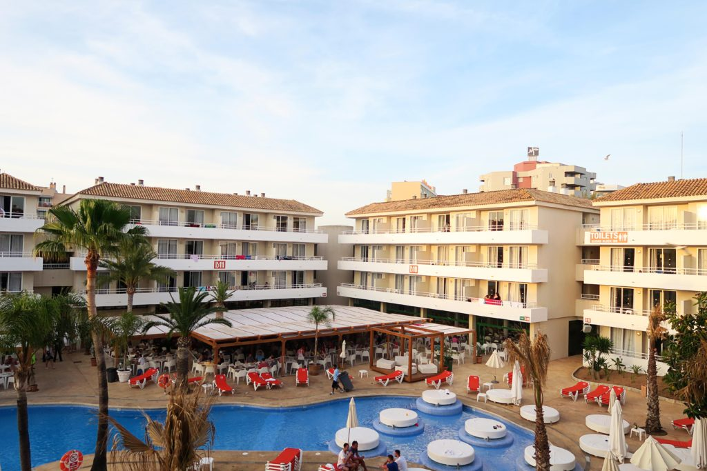 all-inclusive-resort-magaluf
