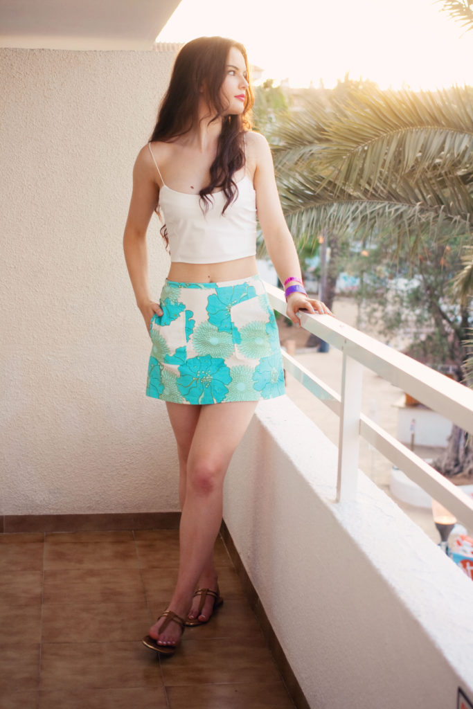 fashion-blogger-summer-outfit
