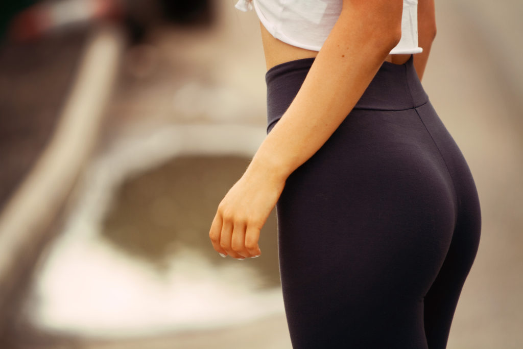 good-fit-leggings