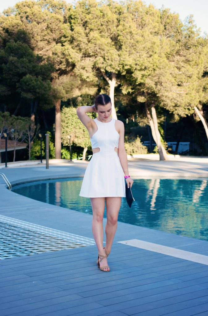 handmade-vogue-dress